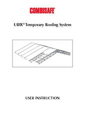 Ubix-Sääsuoja