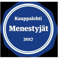 Kattoremontti, peltikatto, alumiinikomposiitti, Pelti-Saari, Salo, Varsinais-Suomi, Uusimaa